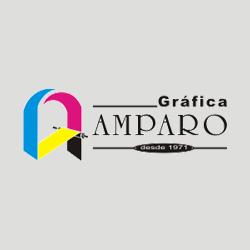 grafica-amparo