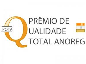 pqta logo